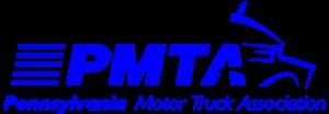 professional business services Logo for Pennsylvania Motor Truck Association