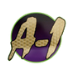 A-1 towing logo